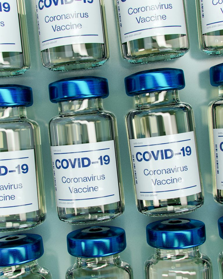 The other vaccine dilemma: Beyond Yes or No